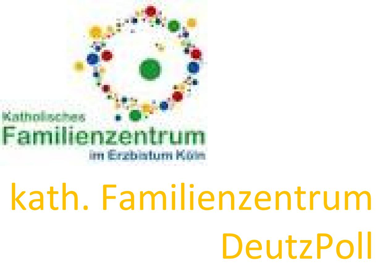 http://www.kirche-deutz-poll.de/index.php/familienzentrum